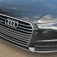 Audi A6 3.0 Benziner Quattro 200 KW S TRONIC